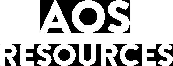 AOS Resources
